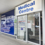 Reservoir medical centre.jpg