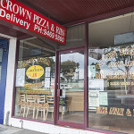 Crown Pizza.jpg