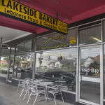 Lakeside Bakery.jpg