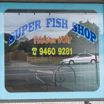 Super Fish Shop.jpg