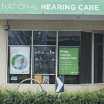 National Hearing Care.jpg