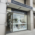 Patons Place Jewellers.jpg